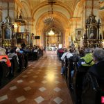 ave maria wadowice